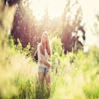 fotoshoots_be-fotograaf-10030-2-1505994400.JPG