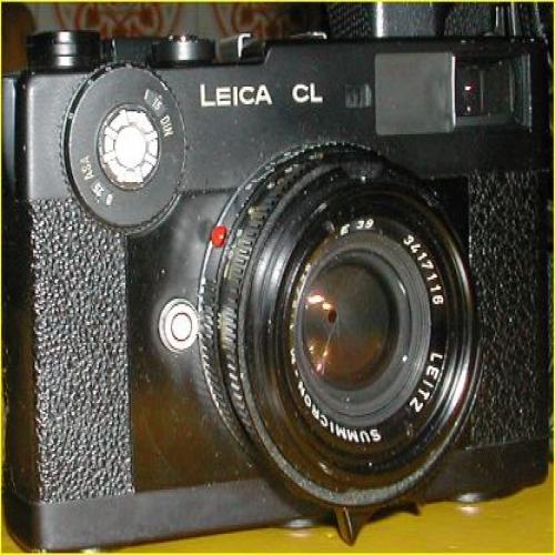 FS-fotografen-9837-1501404503.JPG
